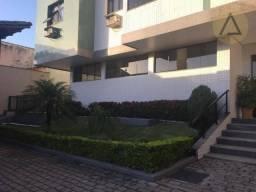Apartamento à venda, 100 m² por R$ 390.000,00 - Riviera Fluminense - Macaé/RJ