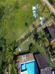 Sítio à venda, 3000 m² por r$ 1.700.000,00 - nova cidade - macaé/rj