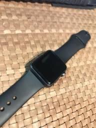 Apple Watch Séries 1 38mm