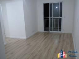 Ap00414 - ótimo apartamento no condomínio residencial marselha.