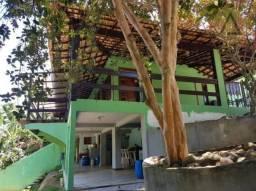 Casa à venda, 318 m² por R$ 1.690.000,00 - Glória - Macaé/RJ