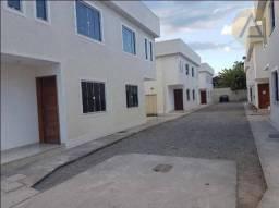 Atlântica imóveis tem ótima casa para venda no bairro Jardim Campomar em Rio das Ostras/RJ