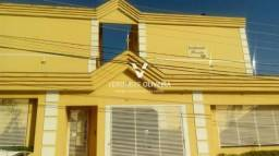 Casa de condomínio à venda com 3 dormitórios em Cidade patriarca, São paulo cod:768