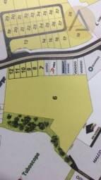Terreno à venda, 3000 m² por r$ 850.000 - lagoa - macaé/rj