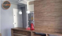 Apartamento - 500mts do metro - Cód. 1466