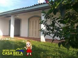 Casa no centro de Mariluz!!