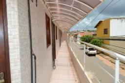 Kitnet para Locação em excelente localização no Bairro São José, Juazeiro do Norte-CE