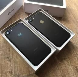 IPhone 7 32gb - Somos Loja -