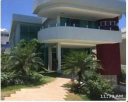 Casa aphaville 2 - 5 dormitório(s), 6 banheiro(s), 5 suíte(s), 4 garagem(ns),