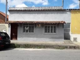 Casa com 05 quartos no Bairro São Jacinto