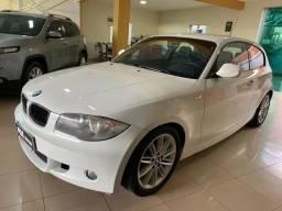 BMW 118 2012 Impecável - 2012