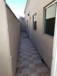 Oportunidade de aluguel barato no bairro progresso em Sete Lagoas