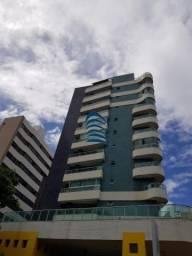 Apartamento à venda com 2 dormitórios em Armação, Salvador cod:NL1056G