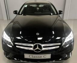 Mercedes-Benz C200 eqboost 0km 19/19 - 2019