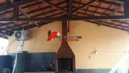 Cobertura com 02 suítes + 02 quartos na Av Brasil
