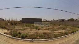 Terreno à venda, 600 m² por r$ 100.000,00 - parque residencial tropical ville - cuiabá/mt