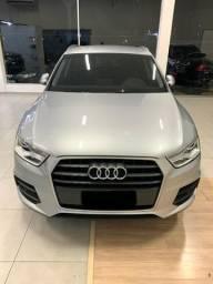 Audi Q3 18/18 - 2018