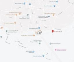 Casa com 2 dormitórios à venda, 133 m² por R$ 80.750 - Abial - Tefé/Amazonas