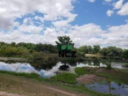 Fazenda com 4 dormitórios à venda, 12022560 m² por r$ 5.520.000,00 - zona rural - boa vist