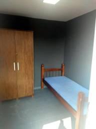 Quarto 01, Individual para alugar em Mooca, São paulo