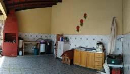 Casa ampla com 04 quartos bairro Conceição R$ 350 mil
