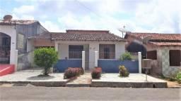 Vende-se Casa de 2 Pavimentos em Salinópolis-PA
