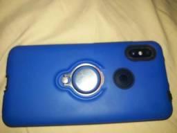 Xiaomi redmi note 6 pró