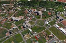 Terreno à venda em Vila rosa, Goiânia cod:51042332
