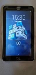 Tablet Dl Xpro