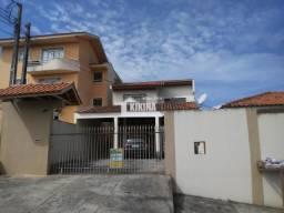 Apartamento para alugar com 2 dormitórios em Ronda, Ponta grossa cod:00130.009