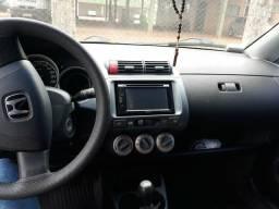 Honda FIT 1.4 - 2007