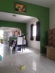 Sol nascente casa Boa 3gtos sendo um suíte toda na Laje R$:220MIL