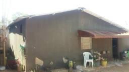 Casa, são 2 casas em uma chacrinha dentro de Goiania aceitamos trocas carros ,motos