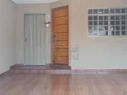 Casa à venda com 3 dormitórios em Jardim antartica, Ribeirao preto cod:V72953