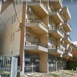 Vendo excelente apartamento de 158m² no bairro Verbo Divino em Barra Mansa