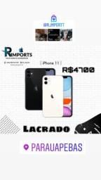 R_import celulares e acessórios