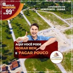 Villa Dourados( Loteamento )_ Invista agora, não perca tempo!!!!