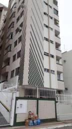 Ótimo apartamento 3 quartos no Kobrasol
