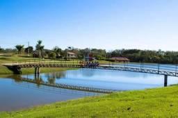 Terreno à venda, 562 m² por R$ 65.000,00 - Espelho D' Água - Ji-Paraná/RO