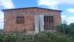 Sitio zona rural-Guerreiro em Simões Filho-Ba