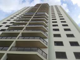 Alugo Apartamento no Centro - Araraquara