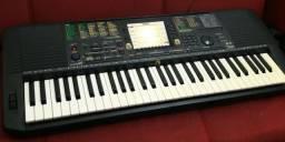 Teclado Yamaha PSR B50