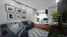 Cp-Home club em Colombo aprovação online