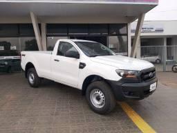 Ranger CS XL 2.2 Diesel 4x4 - 2020/2020 - R$ 140.000,00 - 0 km