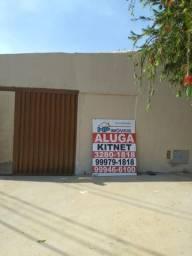 Alugo kitnet, VilaMariana,Ap-Go
