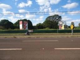 Terreno à venda em Vila claudia, Assis cod:X56972