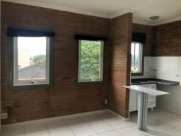 Kitnet com 1 dormitório para alugar, 40 m² por R$ 800,00/mês - Jardim Faculdade - Itu/SP