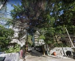 Apartamento com 3 dormitórios à venda, 130 m² por R$ 1.072.000,00 - Gávea - Rio de Janeiro