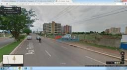 Terreno à venda, 5500 m² - Industrial - Porto Velho/RO