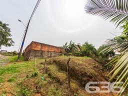 Terreno à venda em Boehmerwald, Joinville cod:01029932